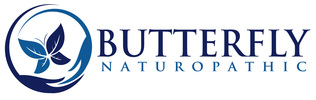 Butterfly Naturopathic Medical Clinic